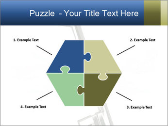 0000081569 PowerPoint Templates - Slide 40