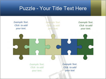 0000081569 PowerPoint Templates - Slide 41