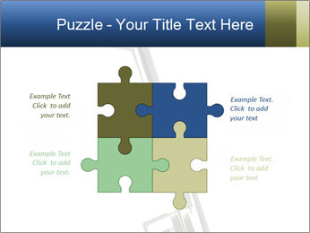 0000081569 PowerPoint Templates - Slide 43