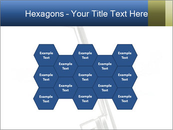 0000081569 PowerPoint Templates - Slide 44