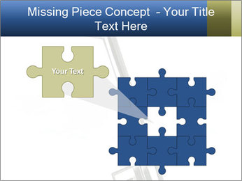 0000081569 PowerPoint Templates - Slide 45