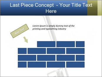 0000081569 PowerPoint Templates - Slide 46