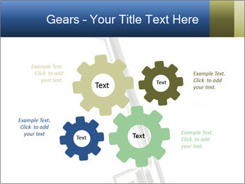 0000081569 PowerPoint Templates - Slide 47