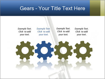 0000081569 PowerPoint Templates - Slide 48