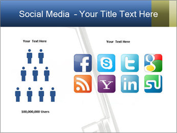 0000081569 PowerPoint Templates - Slide 5
