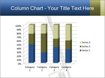 0000081569 PowerPoint Templates - Slide 50