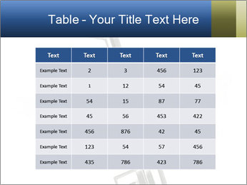 0000081569 PowerPoint Templates - Slide 55