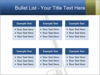 0000081569 PowerPoint Templates - Slide 56