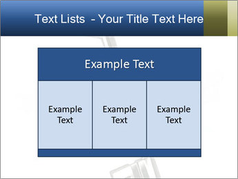 0000081569 PowerPoint Templates - Slide 59