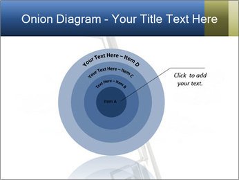 0000081569 PowerPoint Templates - Slide 61