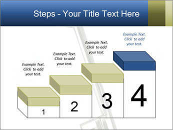 0000081569 PowerPoint Templates - Slide 64