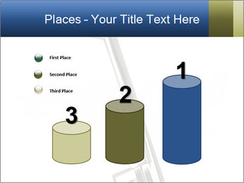 0000081569 PowerPoint Templates - Slide 65