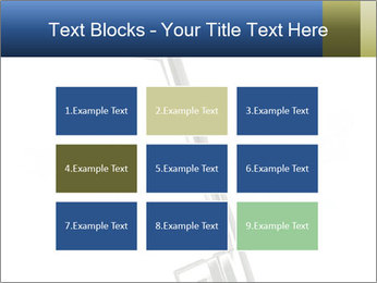 0000081569 PowerPoint Templates - Slide 68
