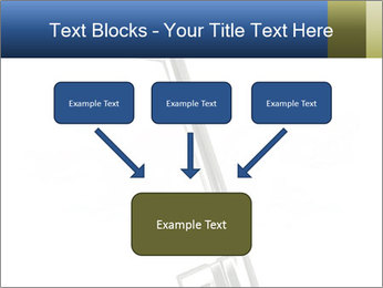 0000081569 PowerPoint Templates - Slide 70