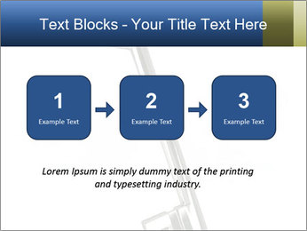 0000081569 PowerPoint Templates - Slide 71