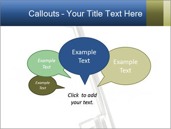 0000081569 PowerPoint Templates - Slide 73