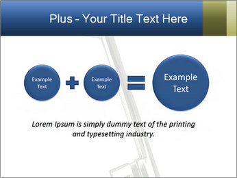 0000081569 PowerPoint Templates - Slide 75