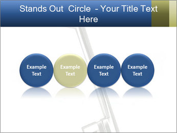 0000081569 PowerPoint Templates - Slide 76