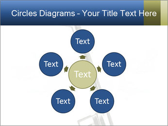 0000081569 PowerPoint Templates - Slide 78