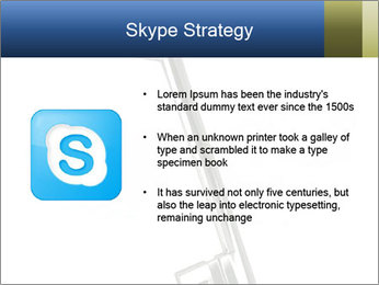 0000081569 PowerPoint Templates - Slide 8