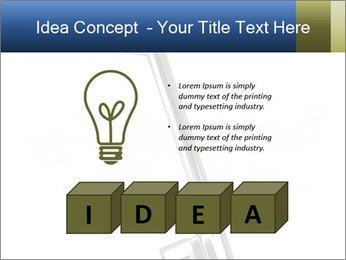 0000081569 PowerPoint Templates - Slide 80