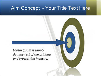 0000081569 PowerPoint Templates - Slide 83