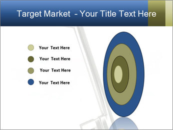 0000081569 PowerPoint Templates - Slide 84