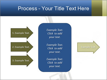 0000081569 PowerPoint Templates - Slide 85