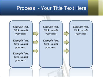 0000081569 PowerPoint Templates - Slide 86