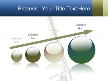 0000081569 PowerPoint Templates - Slide 87