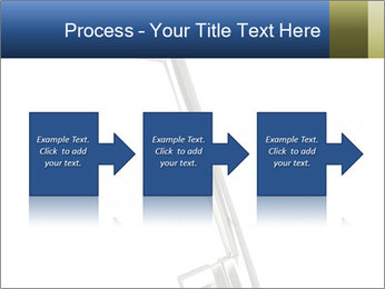 0000081569 PowerPoint Templates - Slide 88