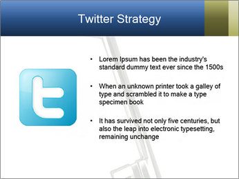 0000081569 PowerPoint Templates - Slide 9