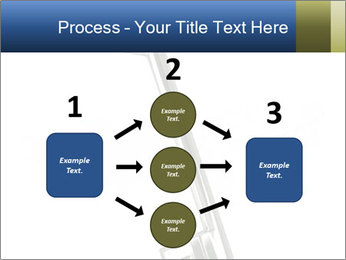 0000081569 PowerPoint Templates - Slide 92