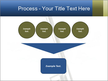 0000081569 PowerPoint Templates - Slide 93