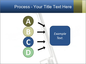 0000081569 PowerPoint Templates - Slide 94