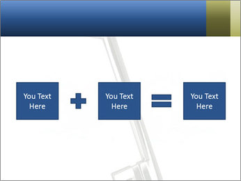 0000081569 PowerPoint Templates - Slide 95
