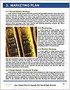 0000081569 Word Templates - Page 8
