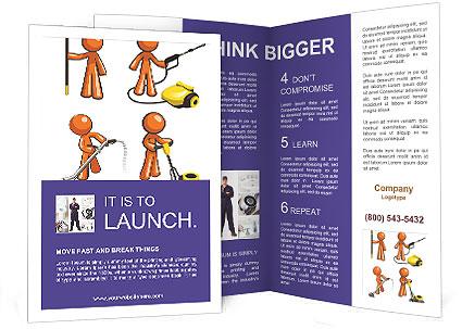 0000081570 Brochure Templates