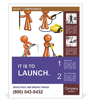 0000081570 Poster Template
