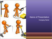 0000081570 PowerPoint Templates