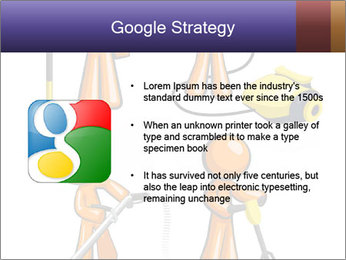 0000081570 PowerPoint Templates - Slide 10