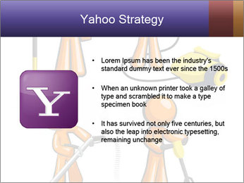 0000081570 PowerPoint Templates - Slide 11
