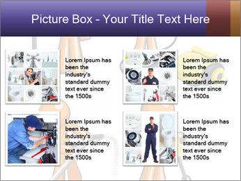 0000081570 PowerPoint Templates - Slide 14