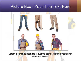 0000081570 PowerPoint Template - Slide 15