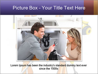 0000081570 PowerPoint Template - Slide 16