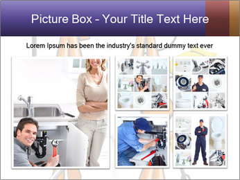 0000081570 PowerPoint Templates - Slide 19