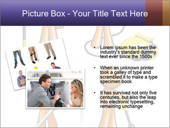 0000081570 PowerPoint Template - Slide 20