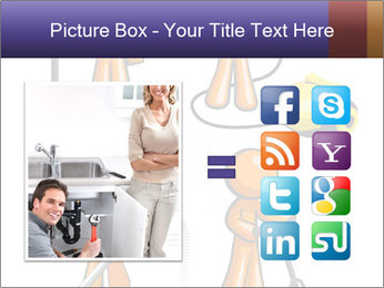 0000081570 PowerPoint Templates - Slide 21