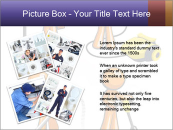 0000081570 PowerPoint Templates - Slide 23