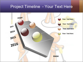 0000081570 PowerPoint Templates - Slide 26